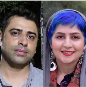 Haft Tapeh Sugarcane Workers' Syndicate: Serious warning about the health of Esmail Bakhshi and Sepideh Gholian in custody